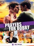 Affiche de Bobby : seul contre tous (TV)