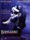 Affiche de Bodyguard