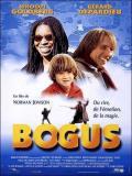 Affiche de Bogus