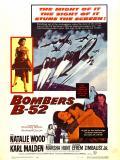 Affiche de Bombardier B-52