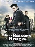Affiche de Bons baisers de Bruges