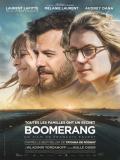 Affiche de Boomerang