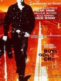 Affiche de Boys Don