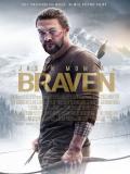 Affiche de Braven