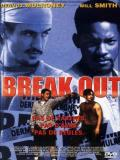 Affiche de Break out