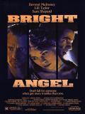 Affiche de Bright angel