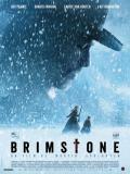 Affiche de Brimstone