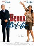 Affiche de Bronx à Bel Air