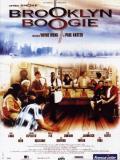 Affiche de Brooklyn Boogie