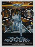 Affiche de Buck Rogers in the 25th Century