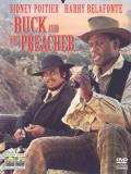 Affiche de Buck et son complice