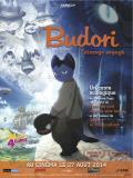 Affiche de Budori, l
