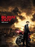 Affiche de Burn Out