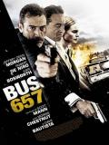 Affiche de Bus 657