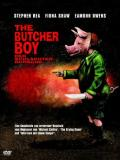 Affiche de Butcher Boy