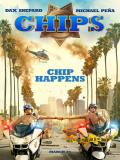 Affiche de CHiPs