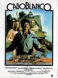 Affiche de Caboblanco