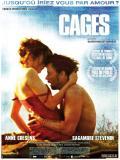 Affiche de Cages