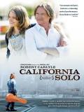 Affiche de California Solo