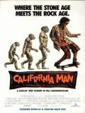 Affiche de California Man