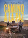 Affiche de Camino a La Paz