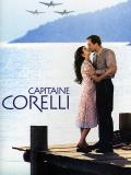 Affiche de Capitaine Corelli