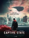 Affiche de Captive State