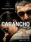 Affiche de Carancho