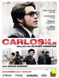 Affiche de Carlos