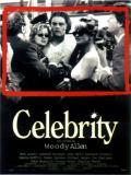 Affiche de Celebrity