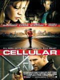 Affiche de Cellular