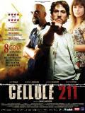 Affiche de Cellule 211