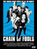 Affiche de Chain of Fools