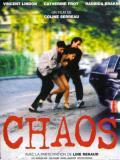 Affiche de Chaos