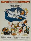 Affiche de Charley et l