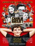 Affiche de Charlie Bartlett