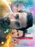Affiche de Charlie Countryman