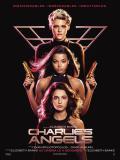 Affiche de Charlie
