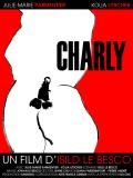 Affiche de Charly