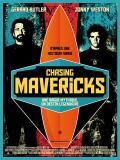 Affiche de Chasing Mavericks