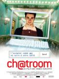 Affiche de Chatroom