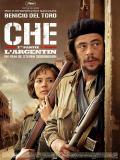 Affiche de Che 1ère partie : L