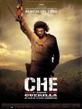 Affiche de Che 2ème partie : Guerilla