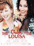 Affiche de Cheba Louisa