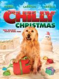 Affiche de Christmas Dog