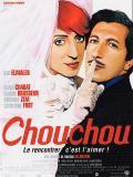 Affiche de Chouchou
