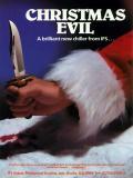 Affiche de Christmas Evil