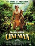 Affiche de Cinéman
