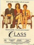 Affiche de Class