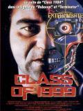 Affiche de Class of 1999